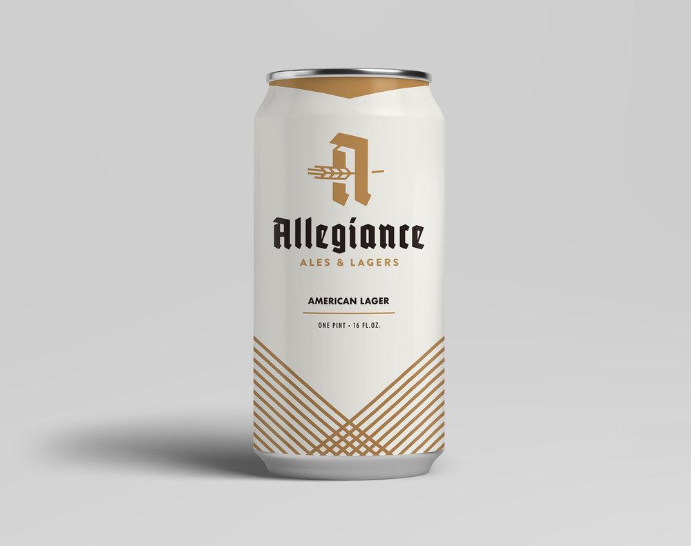allegiance_2.jpg