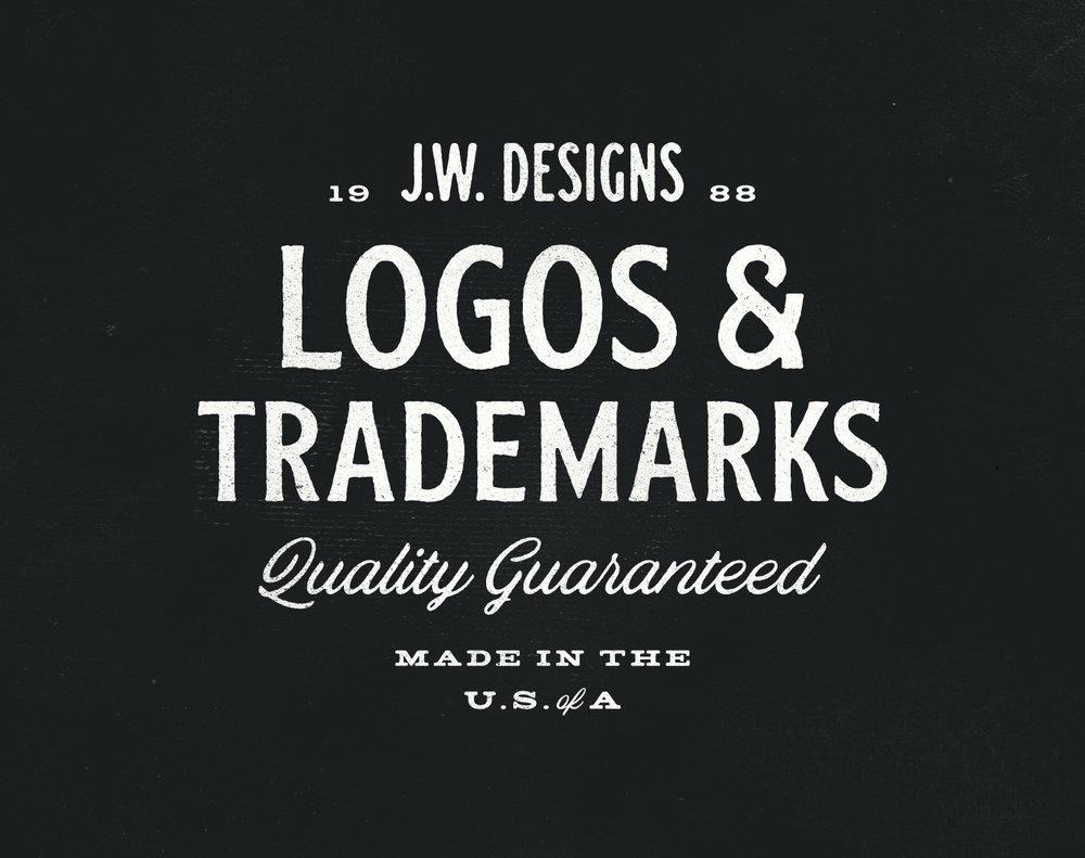 logosandtrademarks.jpg