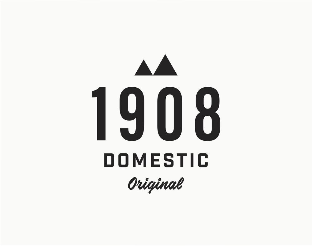 logos15.jpg