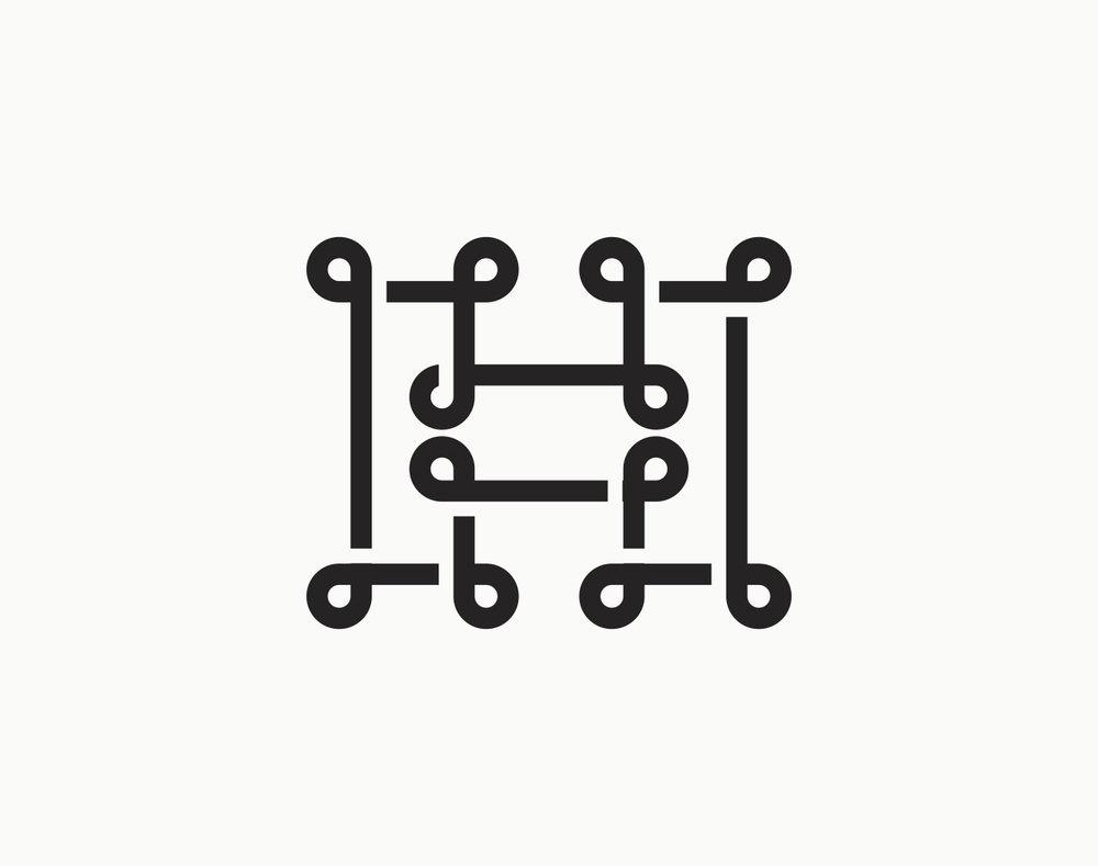 logos36.jpg