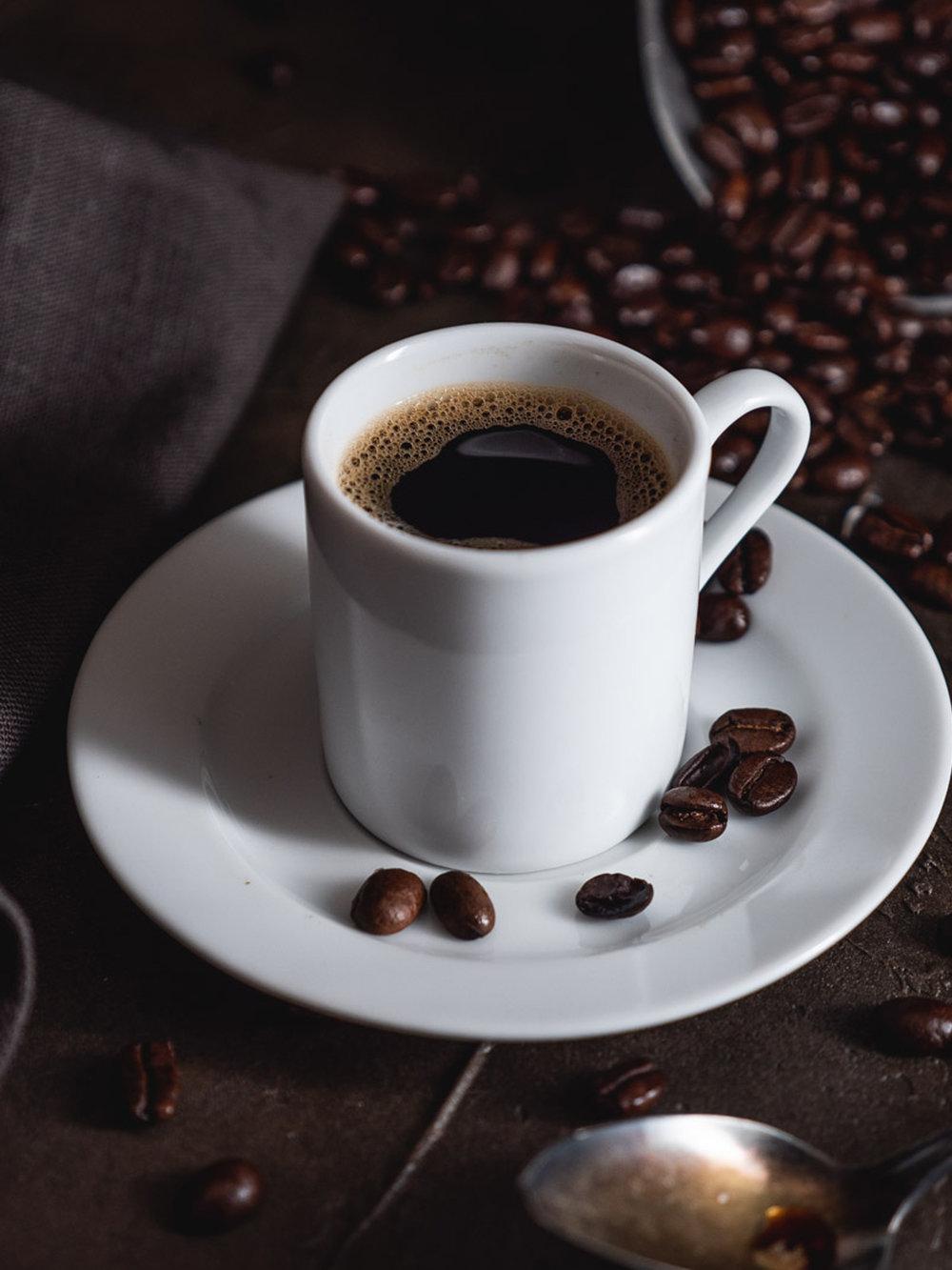photos_espresso.jpg