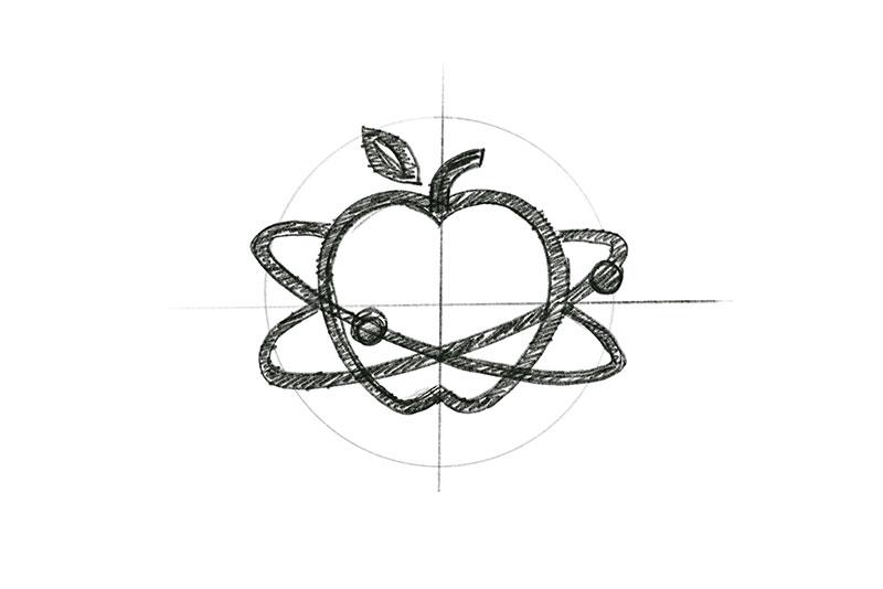 CTC_applesketch.jpg