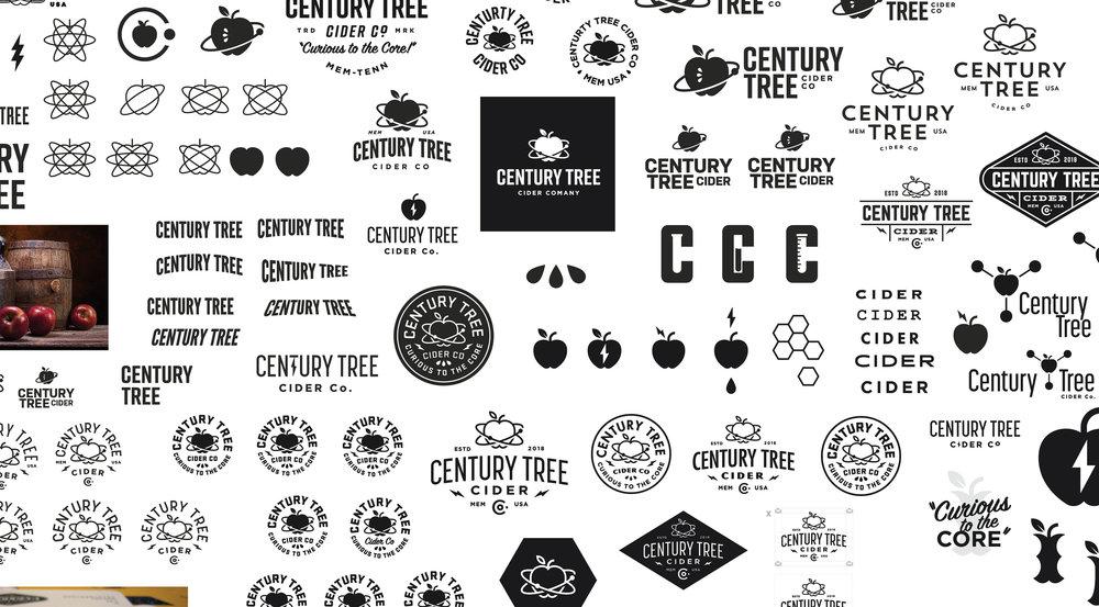 CTC_artboard.jpg