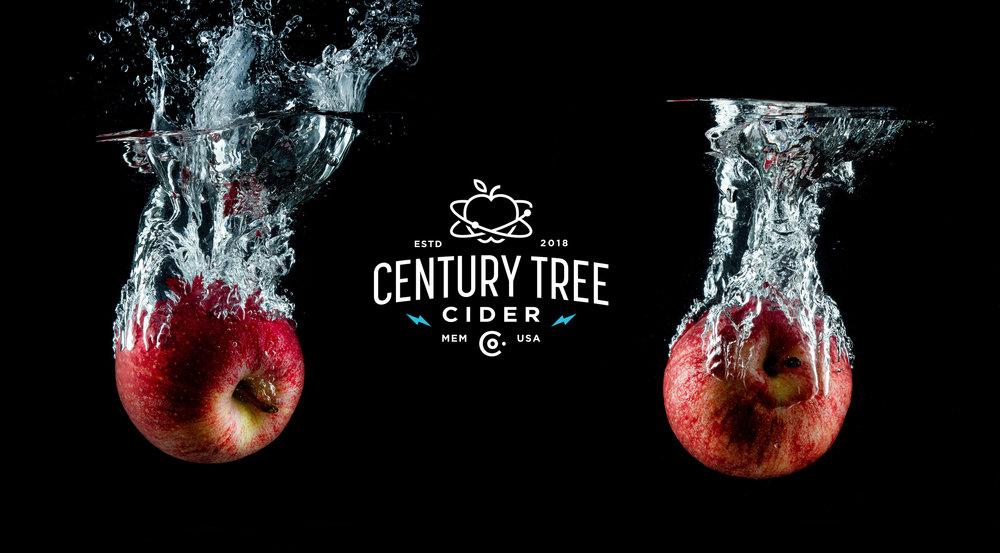 CTC_apples2.jpg