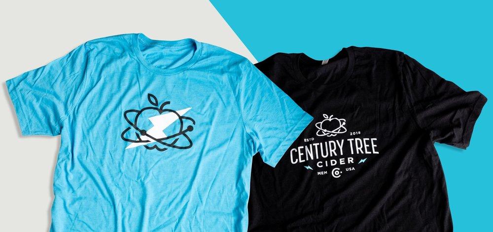 CTC_shirts.jpg