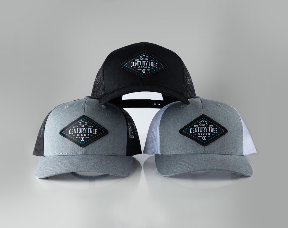 CTC_hats.jpg