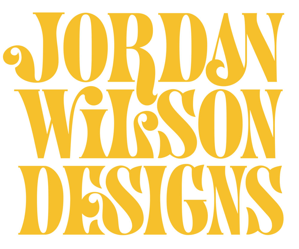 logo_jwd.png
