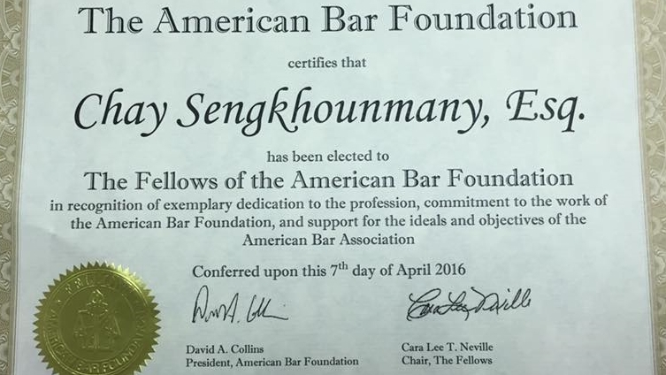 chay-sengkhounmany-american-bar-foundation-fellow.jpg