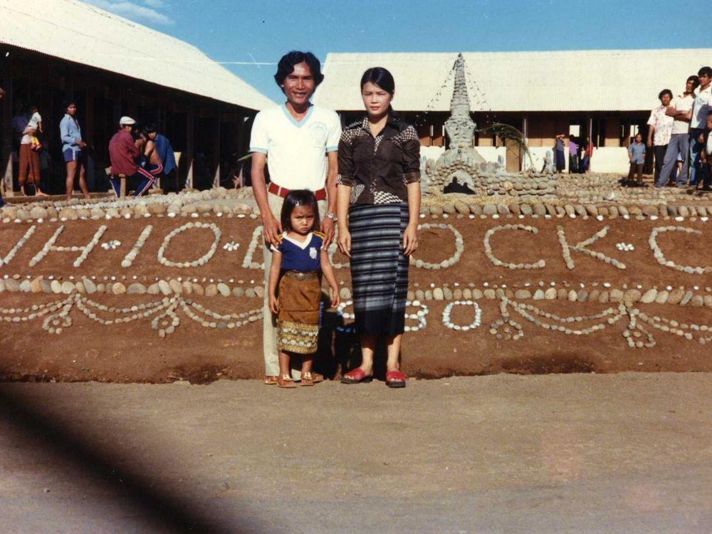 1396039146000-Manivong-family.jpg