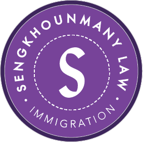 Sengkhounmany Law - Immigration and Naturalization Law