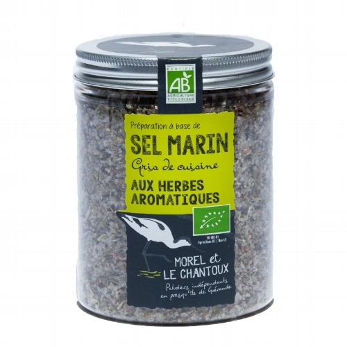 Louis Sel Sel Marin Sel Gris with Provencal Herbs.jpg