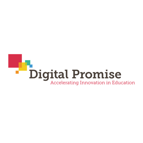 Digital Promise Badges