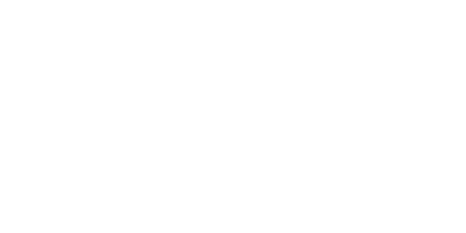 Front Paige Outfitters