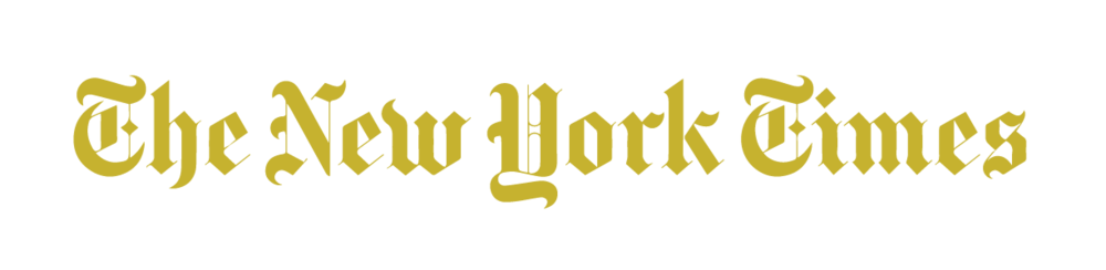 NewYorkTimes.png