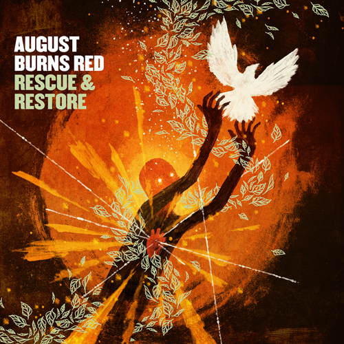 abr_rescue_cover