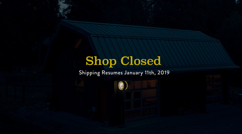 Shop-Closed-2019.jpg