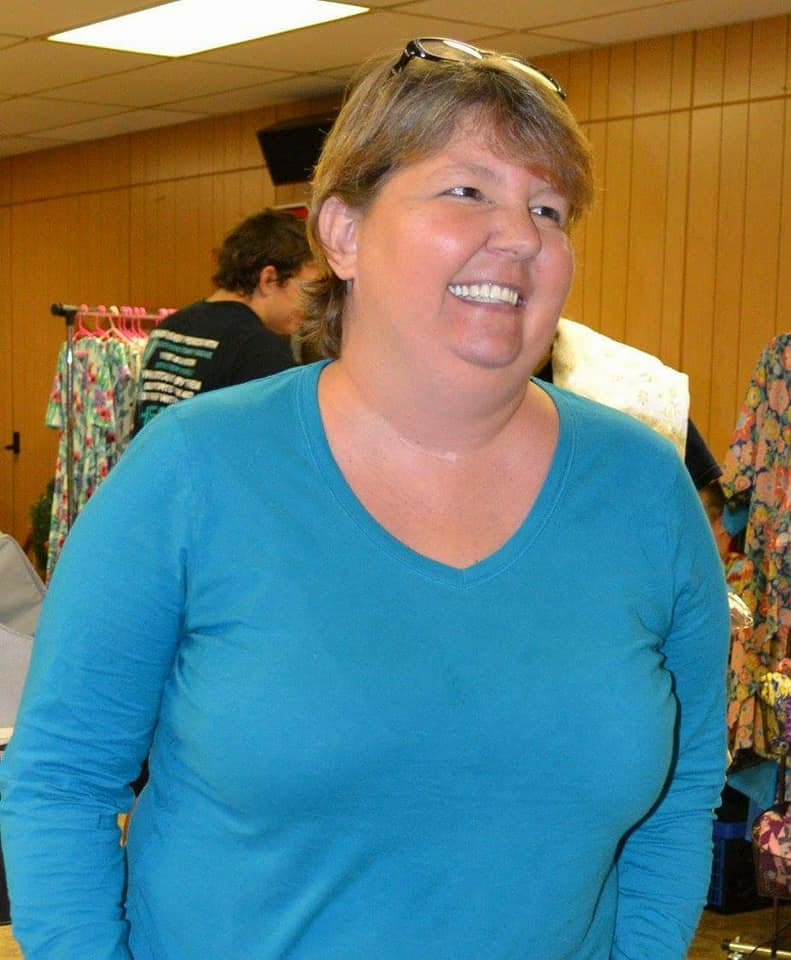 Marcia2.jpg