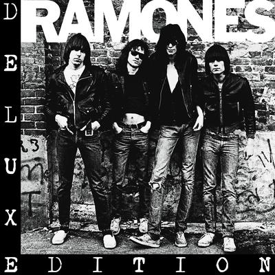 Ramones, Ramones