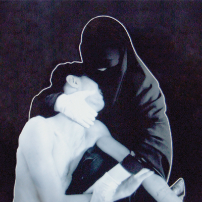 III by Crystal Castles