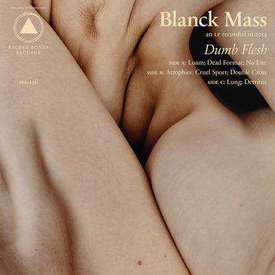 Dumb Flesh, Blanck Mass