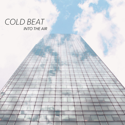Into the Air, Cold Beat uploaded by Joshua B. Hoe