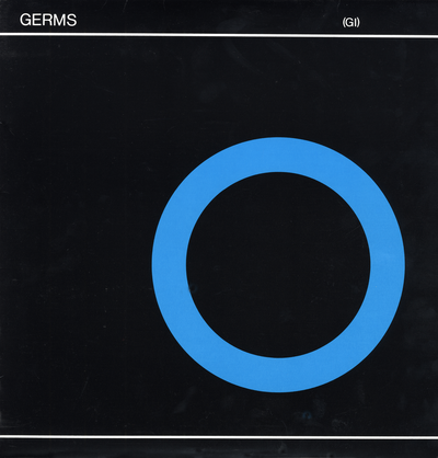 GI by Germs uploaded by Joshua B. Hoe