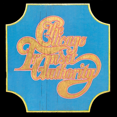 Chicago's Chicago Transit Authority