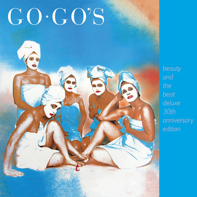 Beauty and the Beat by Go Go's uploaded by Joshua B. Hoe