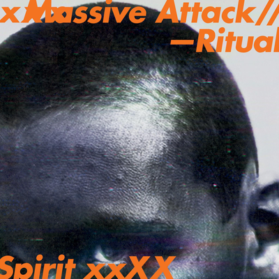 Ritual Spirit EP by Massive Attack uploaded by Joshua B. Hoe