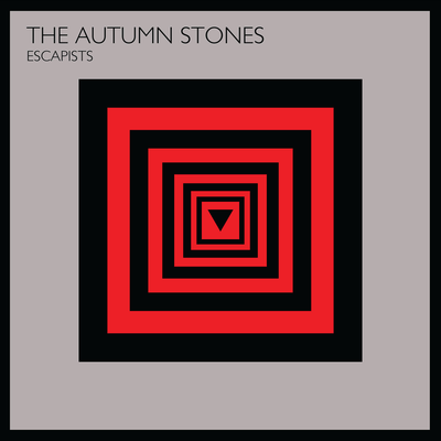 The Autumn Stones, Escapists