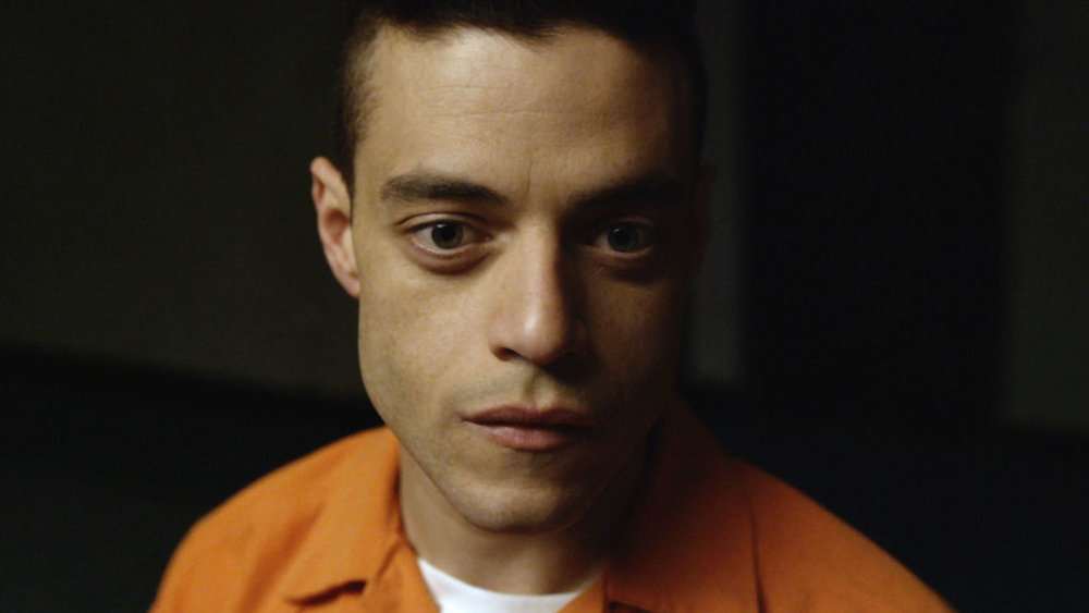 indie-music-and-television-blog-mr-robot-elliot-alderson-orange-jumpsuit