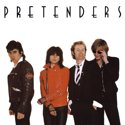 indie-music-and-television-blog-the-pretenders-pretenders