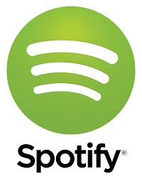 indie-music-and-television-blog-spotify-logo