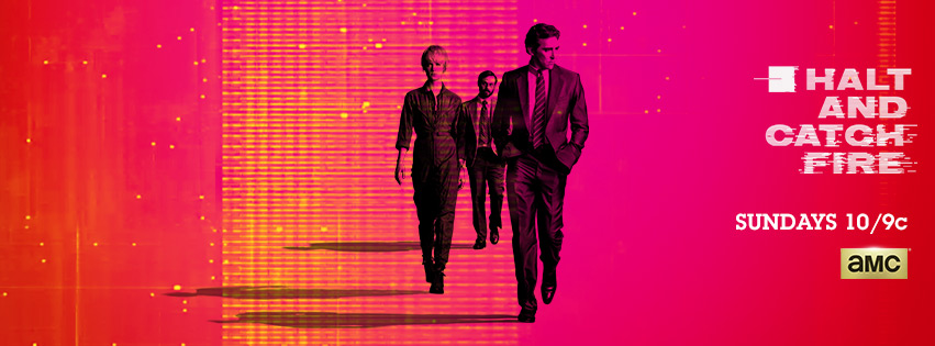 indie-music-and-television-blog-halt-and-catch-fire-pink-logo