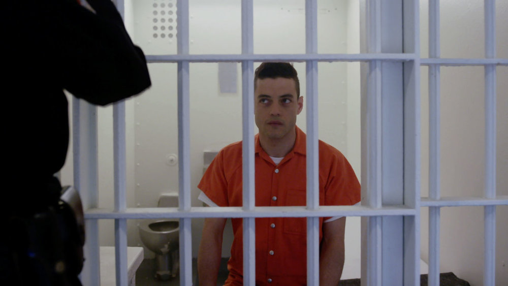 indie-music-and-television-blog-mr-robot-elliot-jailed