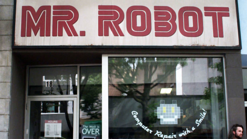 indie-music-and-television-blog-mr-robot-storefront