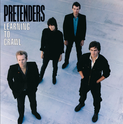 indie-music-and-television-blog-pretenders-learning-to-crawl-album-cover
