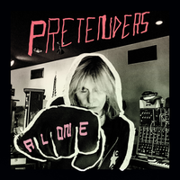indie-music-and-television-blog-pretenders-alone-album-cover