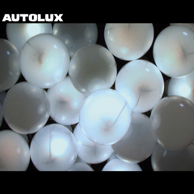 indie-music-and-television-blog-autolux-future-perfect-album-cover