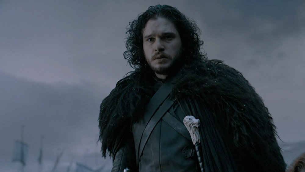 indie-music-and-television-blog-game-of-thrones-jon-snow-hardhome