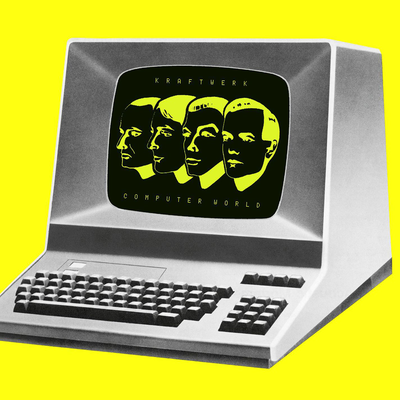 indie-music-and-television-blog-kraftwerk-computerworld-album-cover