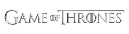 indie-music-and-television- blog-game-of-thrones-logo