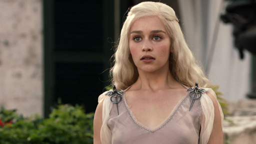 indie-music-and-television-blog-game-of-thrones-daenerys-targaryen