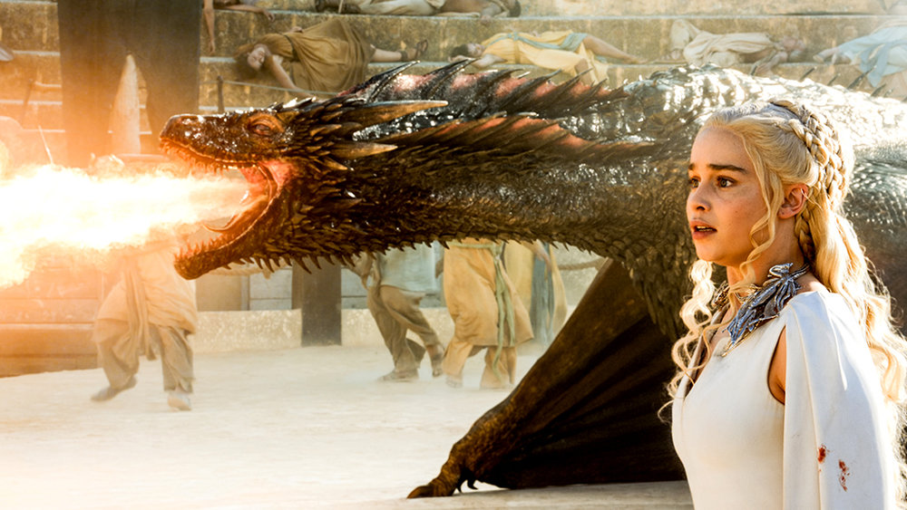 indie-music-and-television-blog-game-of-thrones-drogon-daenerys