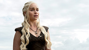 indie-music-and-television-blog-game-of-thrones-daenerys-targaryan