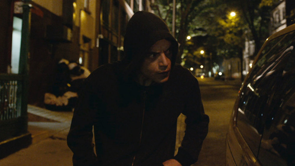 indie-music-and-television-blog-mr-robot-elliot-is-dreaming