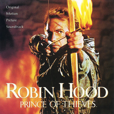 indie-music-and-television-blog-mr-robot-robin-hood-soundtrack-album