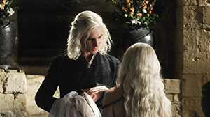 indie-music-and-television-blog-game-of-thrones-daenerys-and-brother
