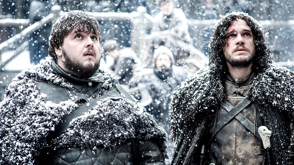 indie-music-and-television-blog-game-of-thrones-sam-snow-and-snow