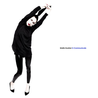 indie-music-and-television-blog-kristin-control-x-communicate-album-cover